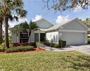 13325 Queen Palm RUN, North Fort Myers image