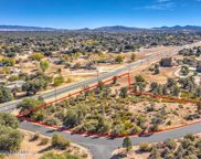 2615 W Granite Park Drive, Prescott image