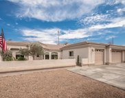 3551 Overland Dr, Lake Havasu City image