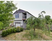2450 25TH  AVE, Forest Grove image