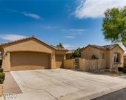 2741 Olivia Heights Avenue, Henderson image