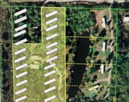 39721 Little Farm Road, Punta Gorda image