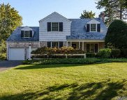 465 Abbey Rd, Manhasset image