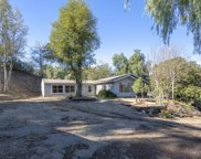 4087 Hitch Boulevard, Moorpark image