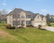 3719 Tall Grass Drive, Naperville image