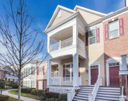 10321 Sablewood Drive Unit #106, Raleigh image