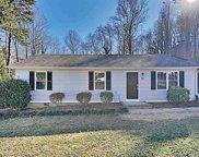 39 Pine Ridge Drive, Greenville image