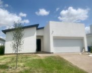 320 Tangle Wood Dr, Laredo image