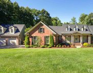 1420 Wynncrest Court, Raleigh image