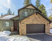 39522 North Weldon Corral, Shaver Lake image