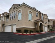 9975 PEACE Way Unit #2164, Las Vegas image