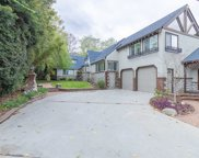 5024  Hill St, La Canada Flintridge image