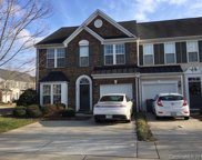305  Berg Circle Unit #106, Fort Mill image