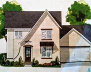 6012 Clubhouse Dr, Trussville image