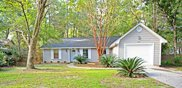 8608 Oak Forest, Tallahassee image