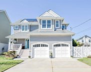 203 Bartram Ln, Ocean City image
