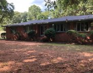 8742  Blair Road, Mint Hill image
