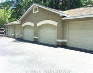 380 Marshland Road Unit #G124, Hilton Head Island image