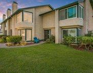 5317     Perkins Road, Oxnard image