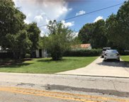 2910 Jersey Road, Winter Haven image