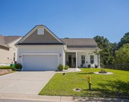 5218 Flank Court, Southport image