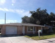 6746 Sandalwood Drive, Port Richey image