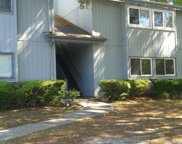 10301 N Kings Highway Unit 10-12, Myrtle Beach image