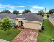 428 Andalusia Loop, Davenport image