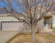 15773 East 96th Way, Commerce City image
