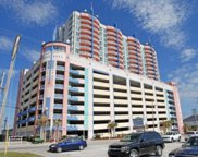 3601 N Ocean Blvd. Unit 1037, North Myrtle Beach image