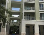 1203 Town Center Drive Unit #401, Jupiter image