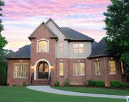 425 Ramsay Rd, Hoover image