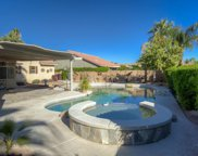 69575 Siena Court, Cathedral City image