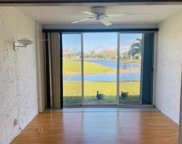 114 Lake Irene Drive, West Palm Beach image