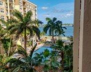 1801 N Flagler Drive Unit #509, West Palm Beach image