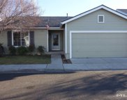 4520 China Rose Circle, Reno image