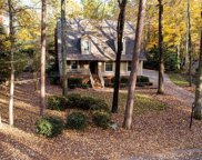 2  Sandy Cove Road, Lake Wylie image