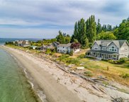 12906 NE Beach Cove Lane, Kingston image
