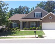 4007 Guardian Angel, Indian Trail image