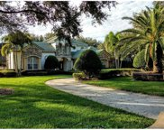 2068 Roberts Point Drive, Windermere image