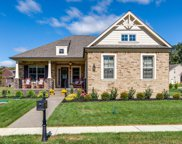 2200 Arbor Pointe Way, Hermitage image