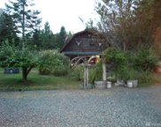 32266 Carpenter Rd, Sedro Woolley image