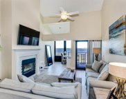 1390 Ft Pickens Rd Unit #220, Pensacola image