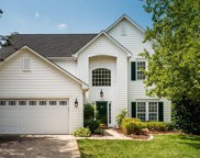 13410  Fremington Road, Huntersville image