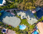 1009 N Beverly Dr, Beverly Hills image