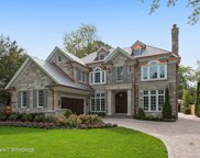 560 Oak Street, Winnetka image