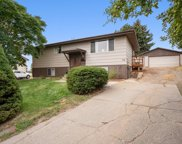 112 Pineview, Cheney image