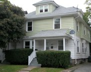 411 Webster Avenue, Rochester image