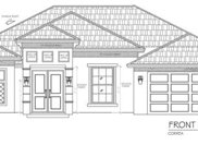 612 NW 25th ST, Cape Coral image