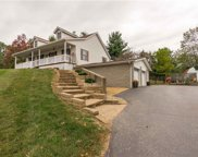 2220 Lakeview  Drive, North Vernon image